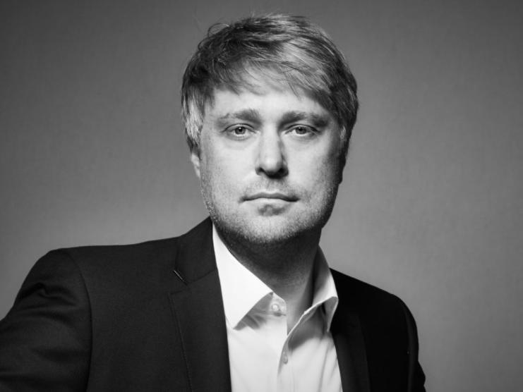 Simon Betschinger 2020